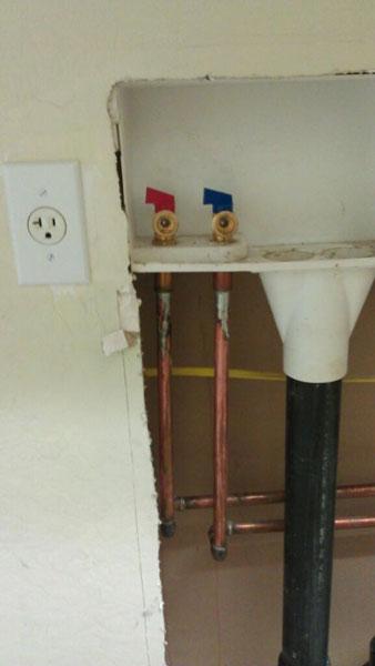 Handyman Services Phoenix AZ
